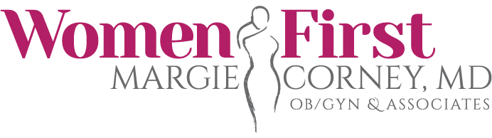 gynecology virginia beach patient services